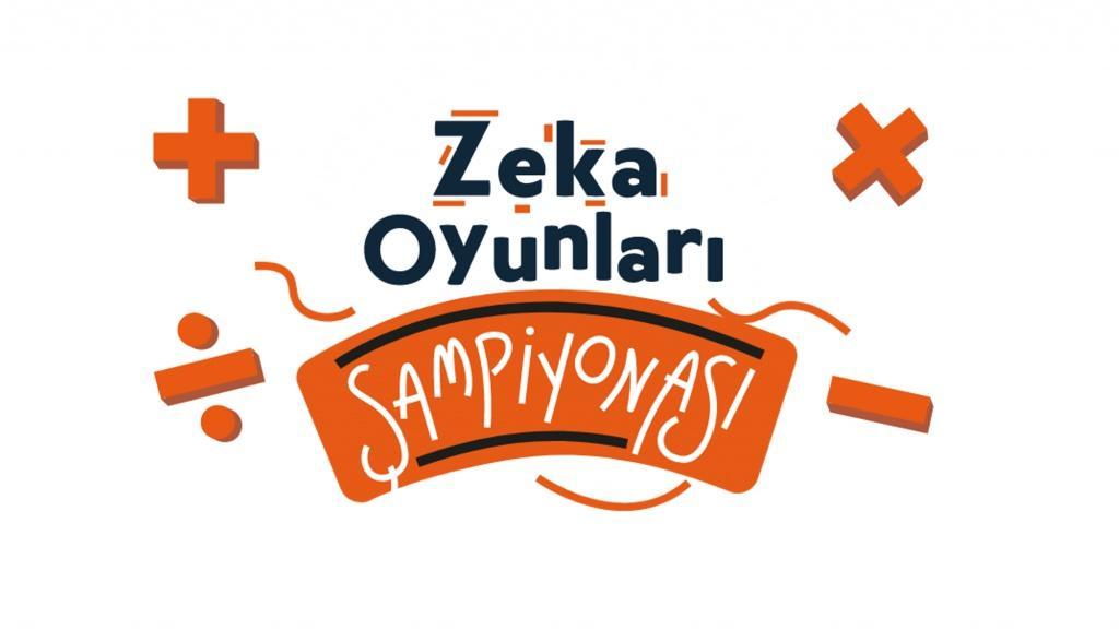 İzmir Fen Lisesi Bölge Finallerine Katılıyor