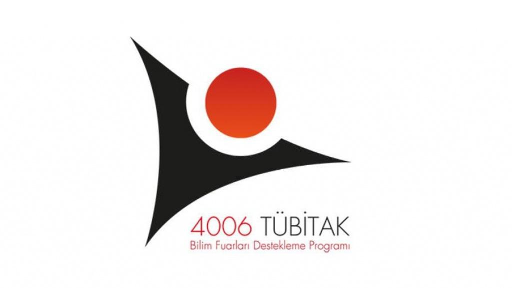 TÜBİTAK 4006 Bilim Fuarı